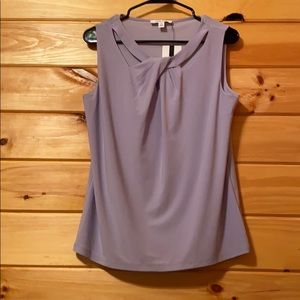 💥🆕 Lilac Top